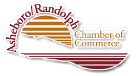 Asheboro / Randolph Chamber of Commerce