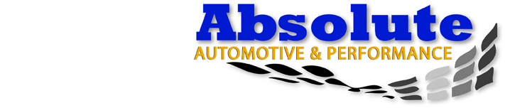 Absolute Automotive Tire & Battery